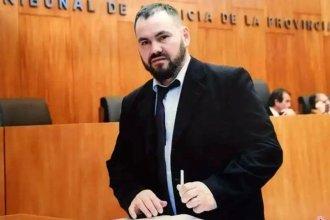 La prensa nacional habla del crimen mafioso del abogado entrerriano: ¿Dónde nació y a qué se dedicaba?