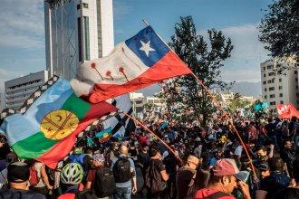 Horas determinantes para el verano chileno
