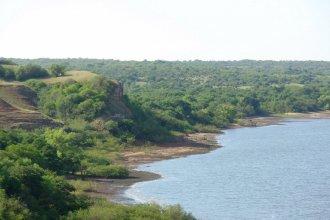 En conjunto con municipios, la CARU elabora un plan de protección de las zonas ribereñas
