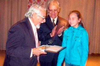 En el día de la Patria, adiós a un grande de la música coral: Falleció Enrique de Monte Caseros