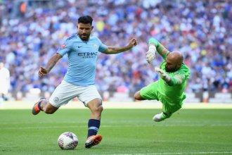 City- Chelsea: Dos argentinos, uno entrerriano, van por el trofeo más preciado