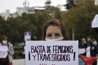 Siete de los 251 femicidios registrados durante 2020 ocurrieron en Entre Ríos