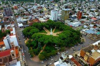 Efectos de la crisis: 1 de 4 uruguayenses busca empleo en Concepción