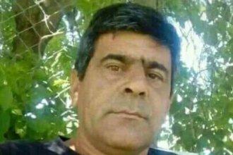 Juicio por jurado a tres hombres, acusados de matar a un hombre de Gualeguay