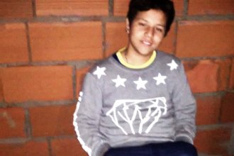 Conmoción por la muerte de adolescente de 17 años que tenía coronavirus: así lo despidió su escuela