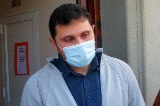 Rompe el silencio el nuevo director del hospital elisense: ¿Conocía la denuncia? ¿Hay cambios en la administración? ¿Cómo colaborar?