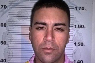Buscan a uno de los imputados por el homicidio en Concepción del Uruguay