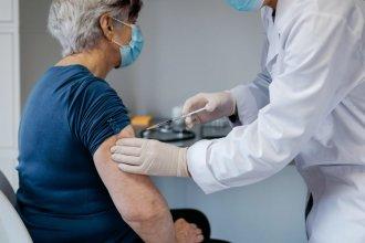 Confirmaron 29.757 nuevos contagios y más de 600 muertes en las últimas 24 horas