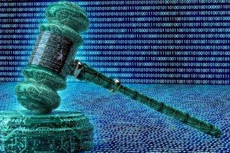 Mitad en casa, mitad en tribunales: nuevo esquema de trabajo para el Poder Judicial