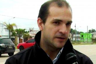 Medio nacional se hace eco de las cuatro denuncias que acumula el exdirector del Parque San Carlos