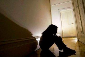 El psicólogo denunciado por abusos en Entre Ríos fue suspendido por la Universidad Nacional de Rosario