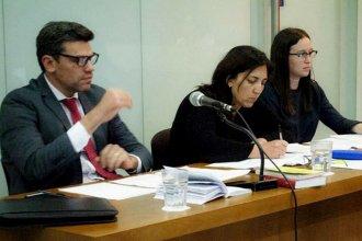 Causa de los contratos truchos: recusaron a los fiscales Yedro y Aramberry