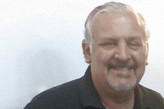 Falleció el director general de Defensoría del Pueblo de Paraná: tenía coronavirus