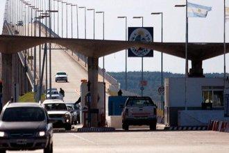 Uruguay planifica la reapertura de fronteras: estimaron en qué mes será y los requisitos para cruzar