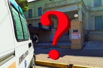 ¿De qué manera Gualeguaychú sumaría $2 millones mensuales para luchar contra el Covid-19?