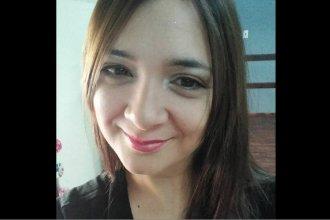 Conmoción por la muerte de una joven docente que tenía coronavirus