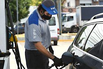 Luz, gas y combustibles: qué sucederá con los precios el resto del año