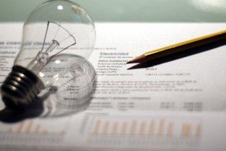 Los entrerrianos podrían pagar una menor tarifa de energía: el proyecto de ley que ingresa al Senado