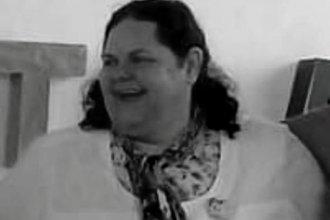 Despiden a directora de escuela que falleció luego de contraer coronavirus