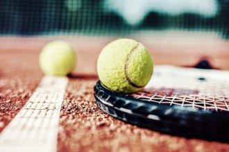 Imputación y pericia psiquiátrica, el pedido de la fiscal para el profesor de tenis denunciado por abuso sexual a una menor