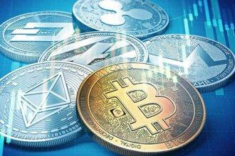 Inscriben a una capacitación virtual para familiarizarse con el mundo del Bitcoin y las Criptomonedas