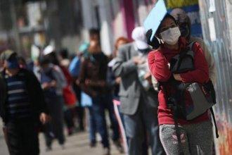 La desocupación en Entre Ríos está por debajo de la media nacional, según el Indec
