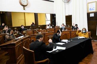Estudiantes oriundos de Concordia contarán con un nuevo sistema de becas