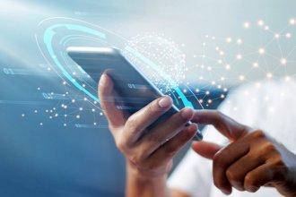 Banco Entre Ríos alerta a sus clientes: cómo identificar y prevenir estafas virtuales