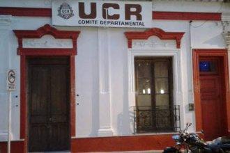 A 130 años de la creación de la Unión Cívica Radical