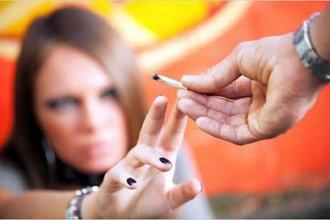 """""""La otra pandemia"""": fuerte advertencia de la Iglesia sobre el flagelo de la droga"""