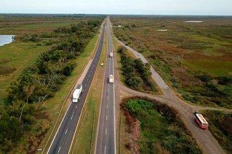 Tras tres meses de reclamo, personal de lanchas escolares cortarían la Ruta Nacional 12