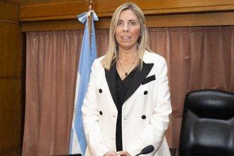 """""""Los vacunados VIP no cometieron delito"""", resolvió la jueza Capuchetti"""