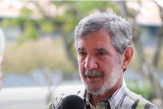 """""""Dejó una huella en esta institución"""": falleció un miembro del Consejo Empresario de Entre Ríos"""