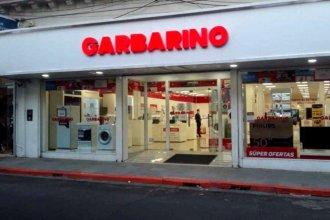 """Crisis en Garbarino: """"Los empleados están viviendo una situación desesperante"""""""