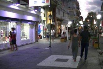 El Municipio de Concepción inyecta $5.000.000 en comercios locales