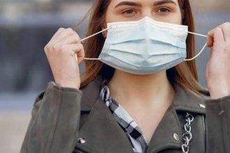 Confirmaron 17.295 nuevos contagios y 455 muertes en las últimas 24 horas