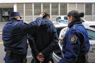 Liberaron al único sospechoso del caso Calleja