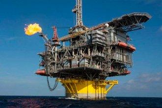 Alerta del Uruguay por un proyecto argentino de exploración de hidrocarburos
