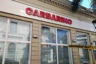 Cinco trabajadores fueron perjudicados tras el cierre de una sucursal de Garbarino