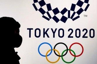 Días y horarios del debut para los entrerrianos que sueñan con una medalla en Tokio