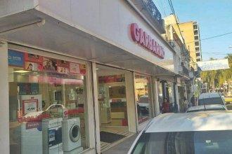 ¿Cómo continúa la situación de los trabajadores de Garbarino en Concordia?