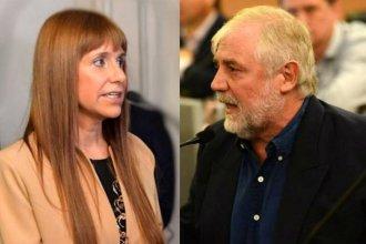 La ministra de Salud volverá a solicitar la remisión a juicio de la causa contra Allende
