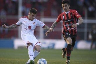 Inédito arranque: por primera vez Patronato ganó sus dos primeros partidos y va por más ante Independiente