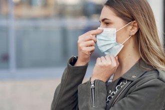 Más de 16 mil contagios y 249 muertes, confirmadas en las últimas 24 horas