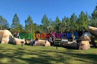 """""""Un oxígeno muy necesario"""": la evaluación desde Gualeguaychú sobre las vacaciones de invierno"""