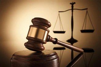 La causa de los Contratos llega a la Corte Suprema