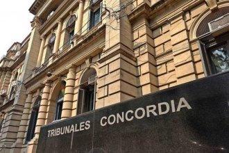 Anuncian la extensión de la prisión preventiva para el acusado de asesinar al remisero Gustavo Cordero