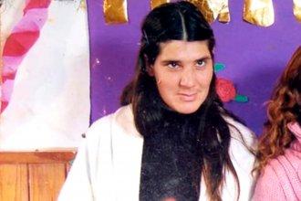 Encontraron a una mujer que había desaparecido de su hogar a fines de julio