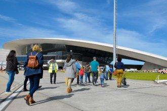 Uruguay reactiva el turismo con el regreso de vuelos y con un cambio clave desde el 1 de septiembre