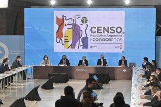 Censo Nacional 2022: cuándo será, la modalidad online y la información que se recopilará